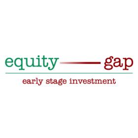 Equityscotland