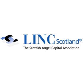 Lincscotland