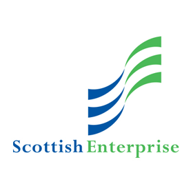 Scottishenterprise